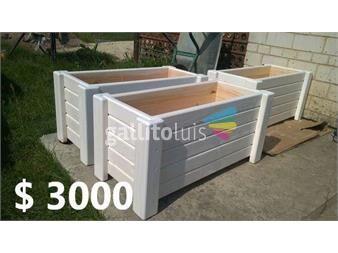 https://www.gallito.com.uy/macetas-en-madera-productos-20320910