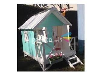 https://www.gallito.com.uy/casitas-para-niños-y-no-tan-niños-productos-20321075