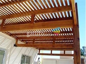 https://www.gallito.com.uy/pergolas-en-madera-productos-20321081