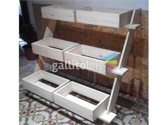 https://www.gallito.com.uy/jardineras-en-madera-productos-20321171