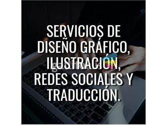 https://www.gallito.com.uy/diseño-de-logo-para-empresaemprendimiento-servicios-20321186