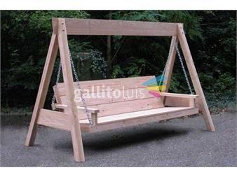 https://www.gallito.com.uy/hamaca-de-jardin-en-madera-productos-20321217
