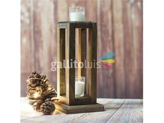 https://www.gallito.com.uy/farolas-de-mesa-productos-20334816