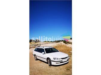 https://www.gallito.com.uy/peugeot-406-break-full-diesel-20339656