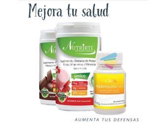 https://www.gallito.com.uy/para-mantener-o-mejorar-tu-cuerpo-consulta-tu-plan-productos-20358584