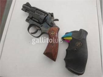 https://www.gallito.com.uy/revolver-22-productos-20363208