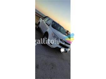 https://www.gallito.com.uy/chevrolet-s-10-unico-dueño-20363746