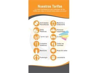 https://www.gallito.com.uy/rehabilitacion-adulto-mayor-servicios-20363859