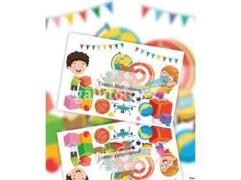 https://www.gallito.com.uy/centro-de-actividades-recreativas-para-niños-servicios-20205829