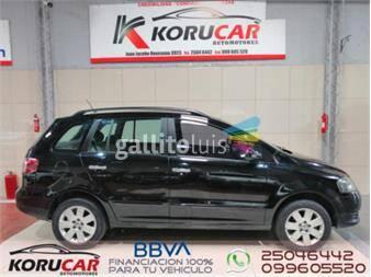 https://www.gallito.com.uy/volkswagen-suran-16-extra-full-2011-87000km-impecableestado-20379797