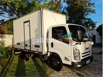 https://www.gallito.com.uy/camion-jmc-n720-2021-furgon-17000-km-20380889