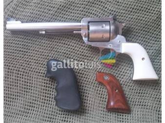 https://www.gallito.com.uy/revolver-ruger-cal44-mag-productos-19661571