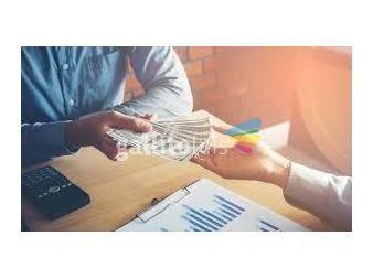 https://www.gallito.com.uy/oportunidades-financieros-en-dolares-servicios-20383815