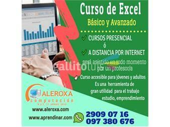 https://www.gallito.com.uy/curso-de-excel-basico-y-avanzado-servicios-20384001