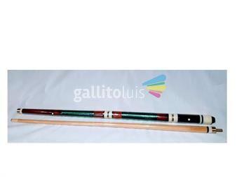 https://www.gallito.com.uy/taca-desarmable-en-4-tramos-desdeasia-productos-20384914