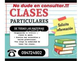 https://www.gallito.com.uy/clases-particulares-a-primaria-y-secundaria-servicios-20389427