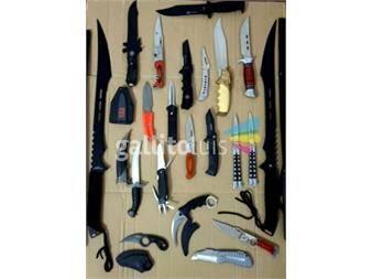 https://www.gallito.com.uy/se-vende-coleccion-de-cuchillos-navajas-y-espadas-productos-20389795