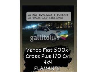https://www.gallito.com.uy/fiat-500x-nueva-la-mas-equipada-170-hp-4x4-20394249