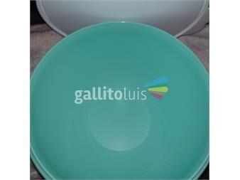 https://www.gallito.com.uy/bolw-productos-20409822