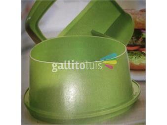 https://www.gallito.com.uy/hamburguesas-productos-20409833
