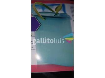 https://www.gallito.com.uy/jarra-productos-20409834