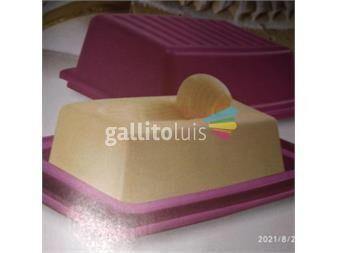 https://www.gallito.com.uy/mantequera-productos-20409839