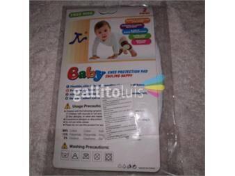 https://www.gallito.com.uy/rodilleras-productos-20409848