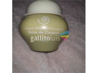 https://www.gallito.com.uy/crema-productos-20409854