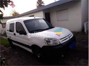 https://www.gallito.com.uy/camioneta-citroen-berlingo-5-pasajeros-20414351