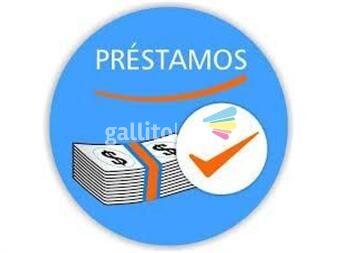 https://www.gallito.com.uy/diga-adios-a-sus-problemas-financieros-servicios-20419259