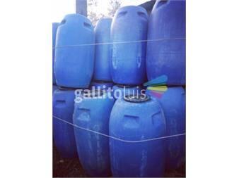 https://www.gallito.com.uy/tarrinas-para-agua-250-litros-productos-20423684