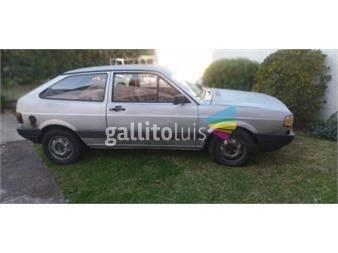 https://www.gallito.com.uy/vendo-gol-diesel-20424130