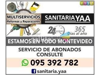 https://www.gallito.com.uy/sanitaria-24-horas-montevideo-365-dias-urgencias-yaa-servicios-20426805