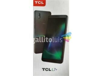 https://www.gallito.com.uy/celular-tcl-nuevo-en-caja-productos-20426985