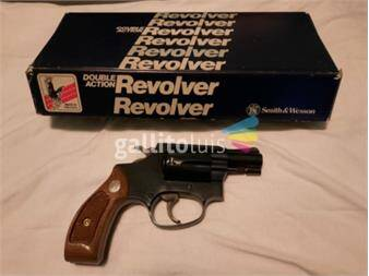 https://www.gallito.com.uy/smith-and-wesson-chief-productos-20435663