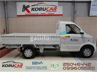 https://www.gallito.com.uy/victory-auto-pick-up-2021-9000km-vendo-pto-financio-bbva-20440595