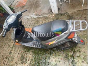 https://www.gallito.com.uy/suzuki-scooter-50cc-20441128