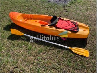 https://www.gallito.com.uy/kayak-pescador-productos-20446424