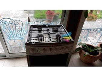 https://www.gallito.com.uy/cocina-fagor-combinada-productos-20446810