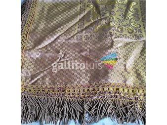 https://www.gallito.com.uy/cubrecama-de-italia-en-seda-dorado-rojizo-productos-20450177