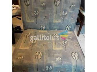 https://www.gallito.com.uy/cama-plegable-1-plaza-con-cajonera-debajo-productos-20450184