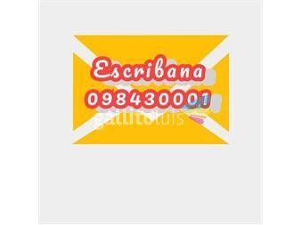 https://www.gallito.com.uy/escribana-098430001-servicios-20437169