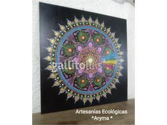 https://www.gallito.com.uy/murales-energeticos-pintados-en-madera-productos-20453501