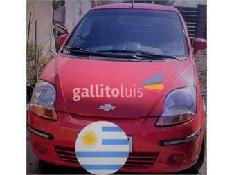 https://www.gallito.com.uy/chevrolet-spark-oportunidad-20617254