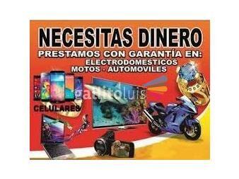https://www.gallito.com.uy/necesita-financiacion-para-sus-proyectos-servicios-20457262