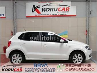 https://www.gallito.com.uy/volkswagen-polo-16-full-2016-130000km-vendo-pto-financio-20457339