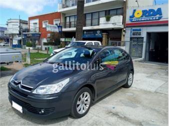 https://www.gallito.com.uy/citroen-c4-20-16v-exclusive-automatico-servicio-oficial-20457876