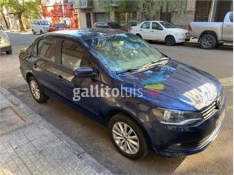 https://www.gallito.com.uy/gol-sedan-16-confort-2015-89000-km-unico-dueño-20459340