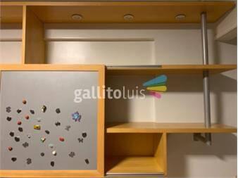 https://www.gallito.com.uy/mueble-para-niño-adolescente-impecable-productos-20462053