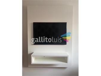 https://www.gallito.com.uy/panel-para-television-con-television-incluida-productos-20462059